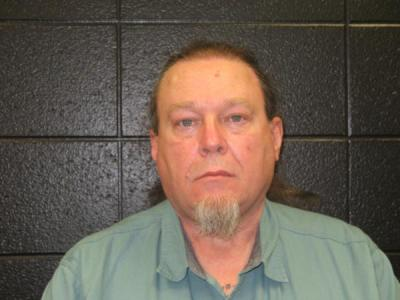 Kirk Vincent Maxwell a registered Sex Offender of Alabama