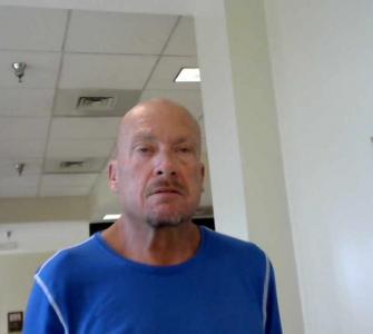 Stephen Howard Fletcher a registered Sex Offender of Alabama