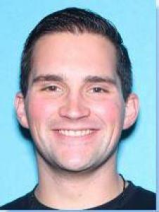 Jonathan Michael Spivey a registered Sex Offender of Alabama