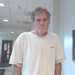 Frederick Allen Picardy a registered Sex Offender of Alabama