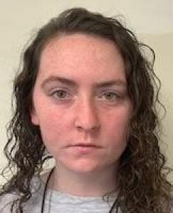 Caitlin Leann Stuckey a registered Sex Offender of Alabama