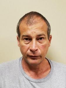 Paul Thomas Blankenship a registered Sex Offender of Alabama