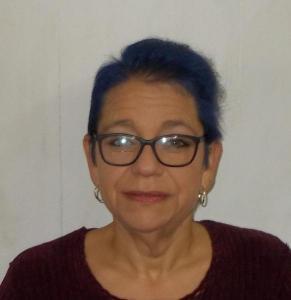 Michelle Lynn Stewart a registered Sex Offender of Alabama