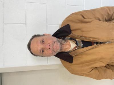 Marty Leo Schultz a registered Sex Offender of Alabama