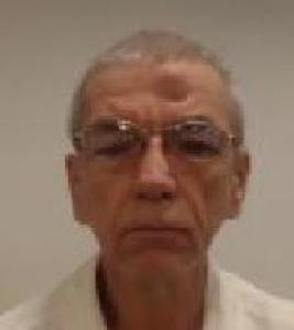 Allan Aubrey Munroe III a registered Sex Offender of Alabama