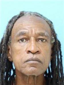 Harvest Lee Thomas a registered Sex Offender of Alabama