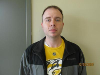 Joel Edward Zarrow a registered Sex Offender of Alabama