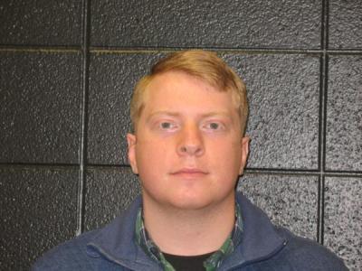 John Daniel Wise a registered Sex Offender of Alabama