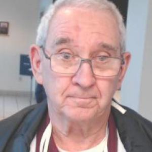 Ronald Lee Wilson a registered Sex Offender of Alabama