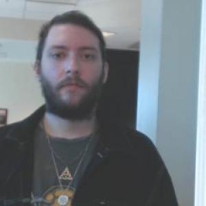 Charles Thomas Elkins a registered Sex Offender of Alabama