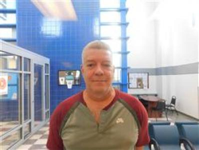 Timothy Layne Mccoy a registered Sex Offender of Alabama