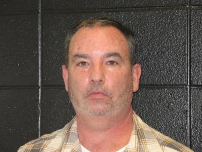 Allen Wayne Evans a registered Sex Offender of Alabama