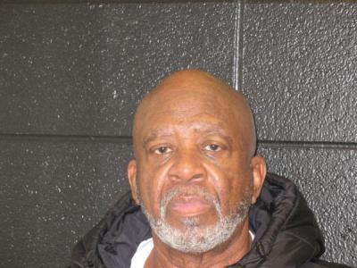 Roland Lawrence a registered Sex Offender of Alabama