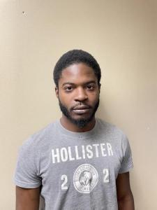 Johnathan Darrell Walker a registered Sex Offender of Alabama