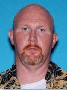 Christopher Scott Bryan a registered Sex Offender of Alabama