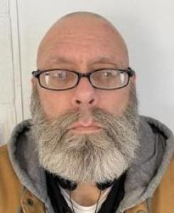 Arnold Donald Yenney Jr a registered Sex Offender of Alabama