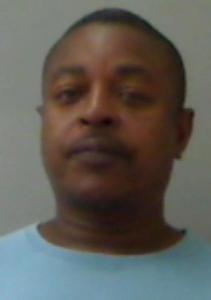 Derek Henry Willis a registered Sex Offender of Alabama