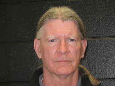 Robert Michael Settine a registered Sex Offender of Alabama