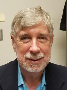 Robert Emil Peterson a registered Sex Offender of Alabama