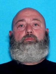 James Brian Frazier a registered Sex Offender of Alabama