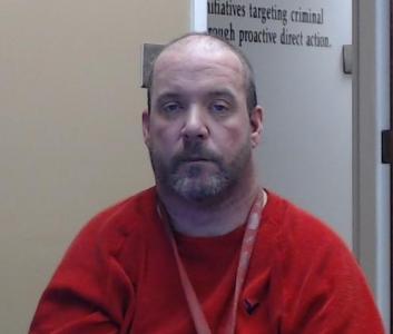 Chip Wayne Henley a registered Sex Offender of Alabama