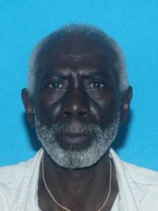 Melvin Leverett a registered Sex Offender of Alabama