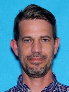 Stephen Paul Roland a registered Sex Offender of Alabama