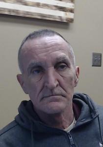 Willie Bert Knight a registered Sex Offender of Alabama