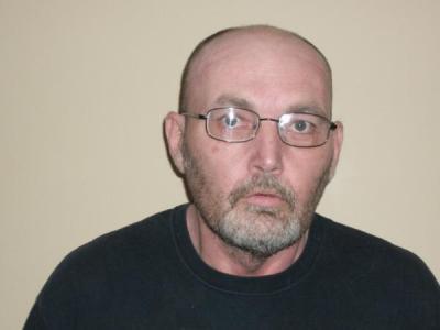 Gary B Eller a registered Sex Offender of Alabama