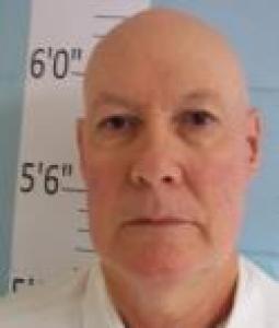 Emmitt David Dean Jr a registered Sex Offender of Alabama
