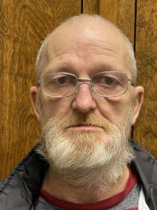 Barney Huey Gilliland Jr a registered Sex Offender of Alabama