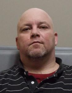 Terry Lee Lane a registered Sex Offender of Alabama