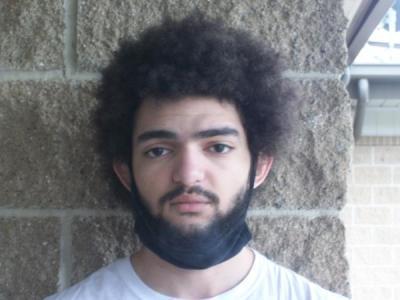 Tyler Lamar Reaves a registered Sex Offender of Alabama