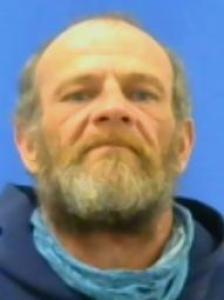 Robert Edward Weathers a registered Sex Offender of Alabama
