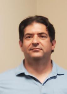 Daniel Joseph Brown a registered Sex Offender of Alabama