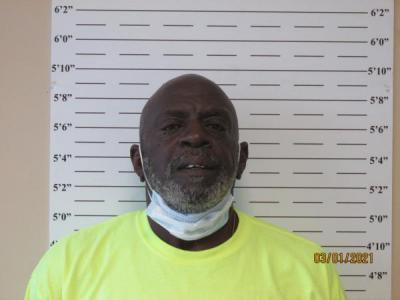 Jerome Stanley Cook a registered Sex Offender of Alabama