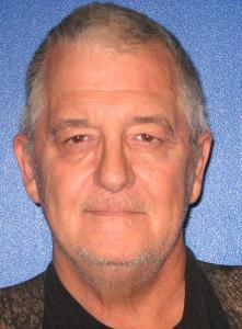 Alan Randel Nunnely a registered Sex Offender of Alabama