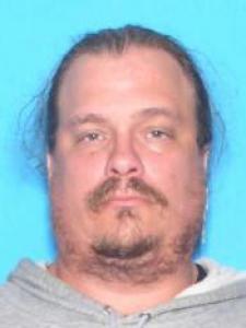 Julian Ray Lee Jr a registered Sex Offender of Alabama