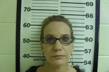 Angenlina Hicks Cumins a registered Sexual Offender or Predator of Florida