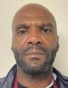 Jermaine Nmn Johnson a registered Sex Offender of Alabama