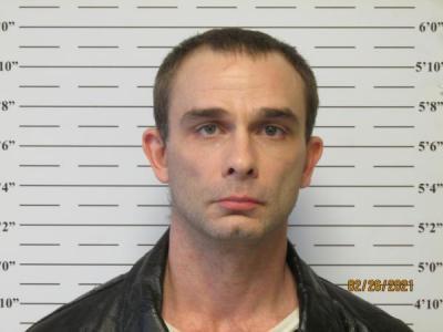 Adam Stuart Rosenblum a registered Sex Offender of Alabama