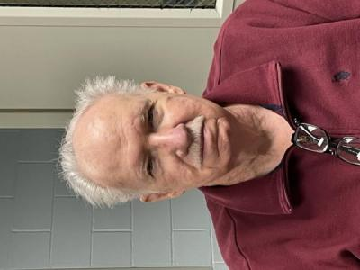 John William Himes a registered Sex Offender of Alabama