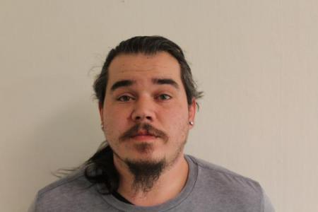Cory James Vaughan a registered Sex Offender of Alabama