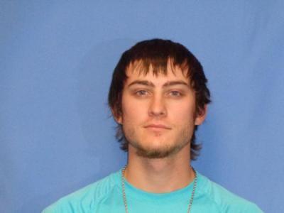 Bryan Austin Lowrey a registered Sexual Offender or Predator of Florida