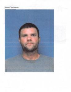 Christopher Chad Walker a registered Sex Offender of Alabama