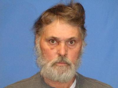 Gary Lee Scarberry a registered Sexual Offender or Predator of Florida