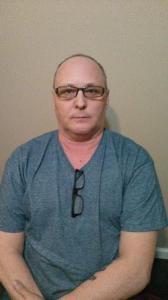 David Marvin Frachiseur a registered Sex Offender of Alabama