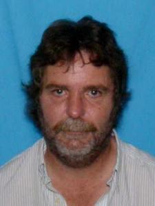 Donald Earl Mccain a registered Sex Offender of Alabama