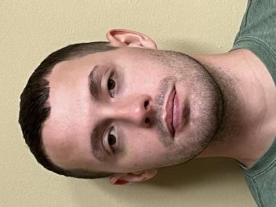 Trenton Wesley Hamilton a registered Sex Offender of Alabama