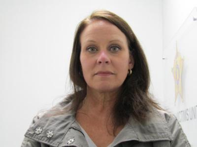 Carrie Cabri Witt a registered Sex Offender of Alabama